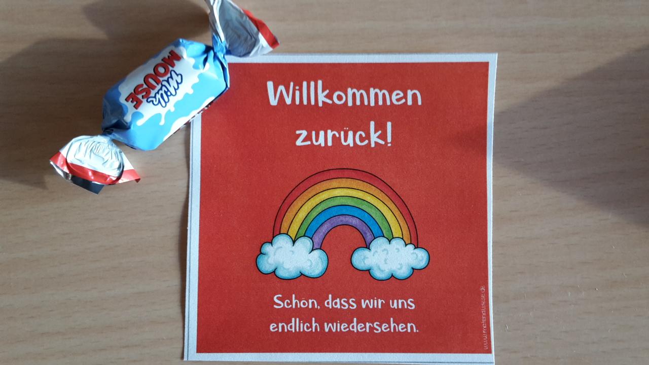 Andere Aktivitäten   Grundschule mit Tagesheim an der Helmholtzstraße
