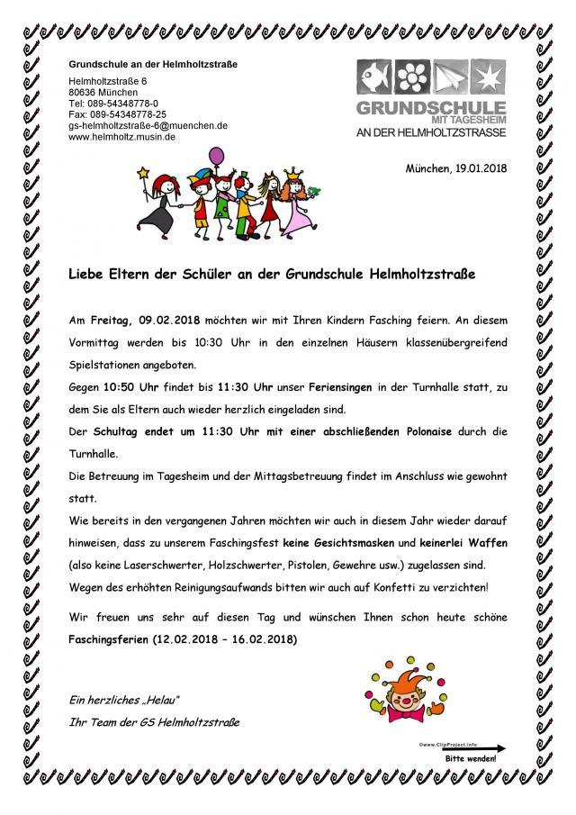 Weihnachtsgrüße An Erzieherinnen.Tagesheim Grundschule Mit Tagesheim An Der Helmholtzstraße